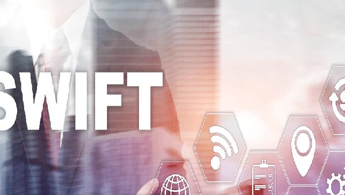 swift-blog-12